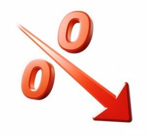 пониженные тарифы страховых взносов