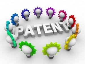 Преимущества и недостатки патентной системы налогообложения