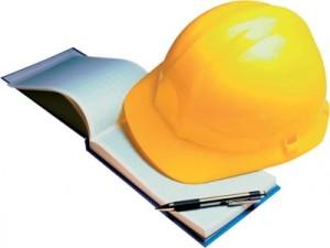 расходы на проведение специальной оценки условий труда