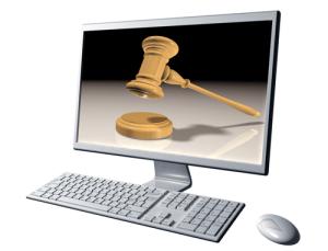 Бухгалтерский учет обеспечения заявки на участие в торгах