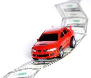 Как оформить компенсацию за использование личного транспорта работнику