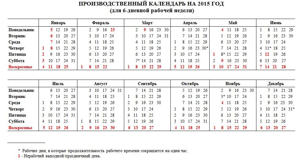 Фильмы на россии 2 по выходным